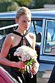 kate bosworth wedding 02