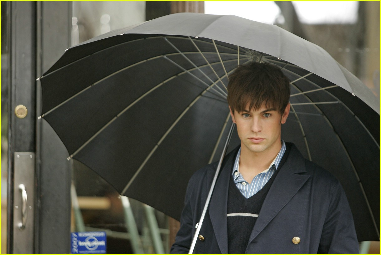 chace crawford haircut 10