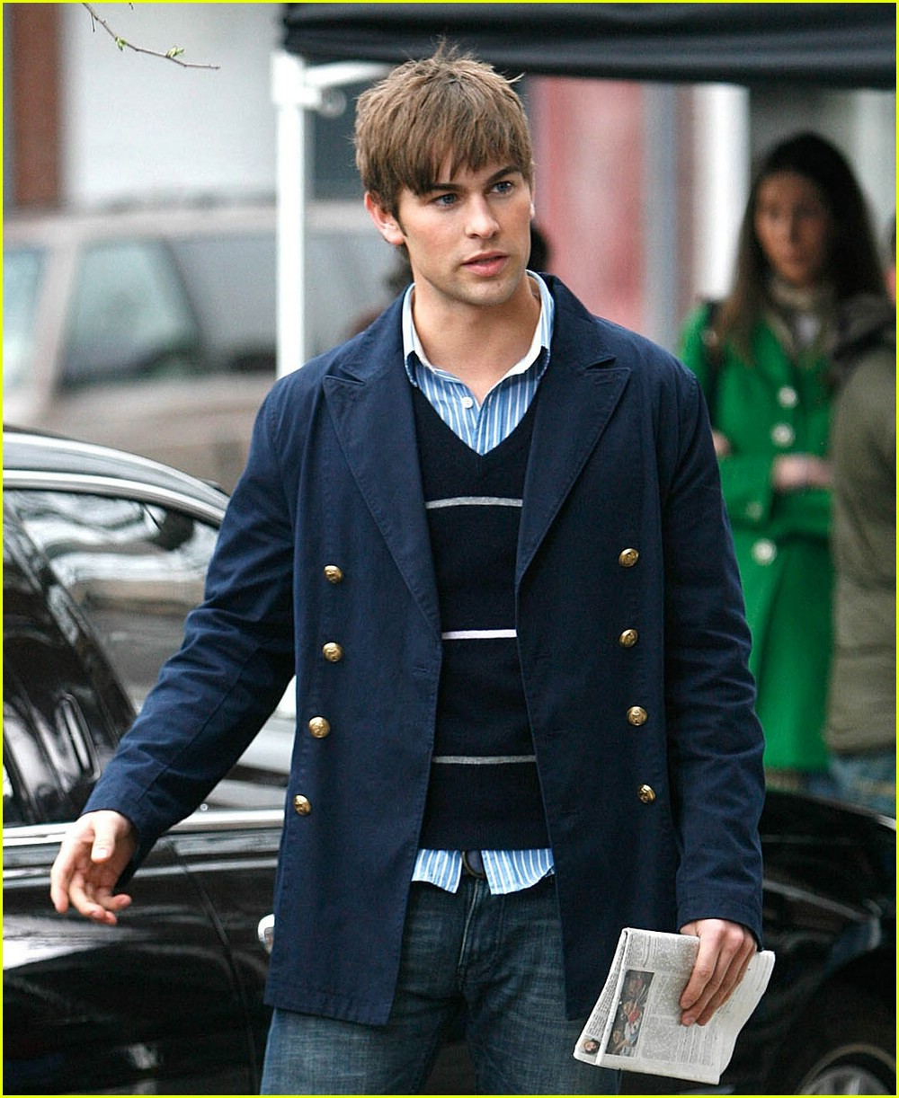 chace crawford haircut 11