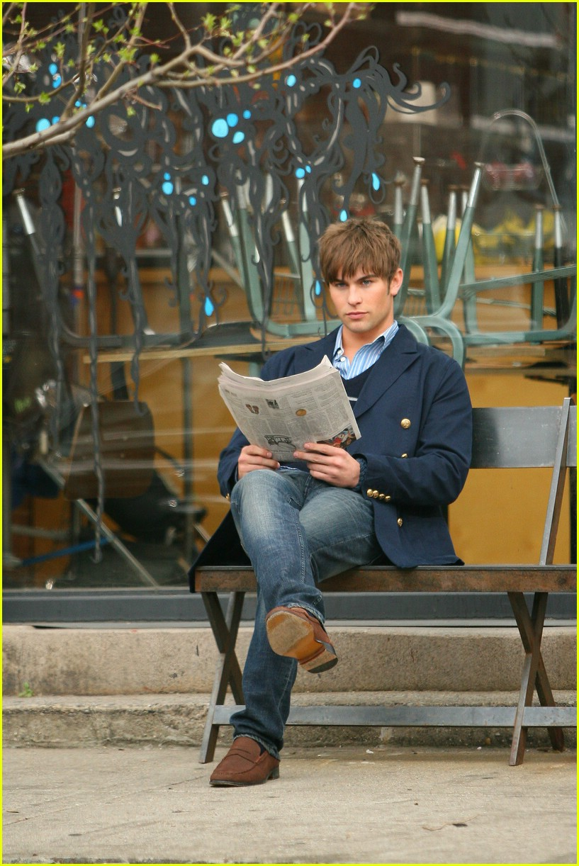 chace crawford haircut 17