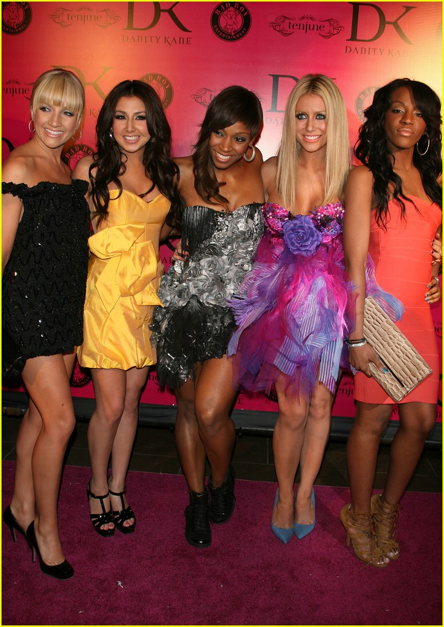 - danity-kane-interview-questions-06