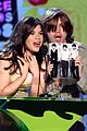 america ferrera kids choice awards 2008 04