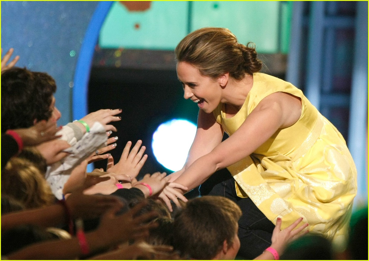 jennifer love hewitt kids choice awards 2008 13