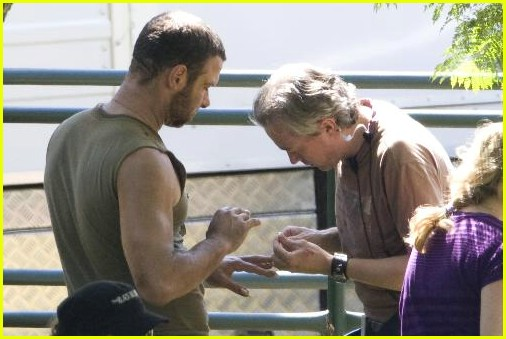 hugh jackman liev schreiber 33