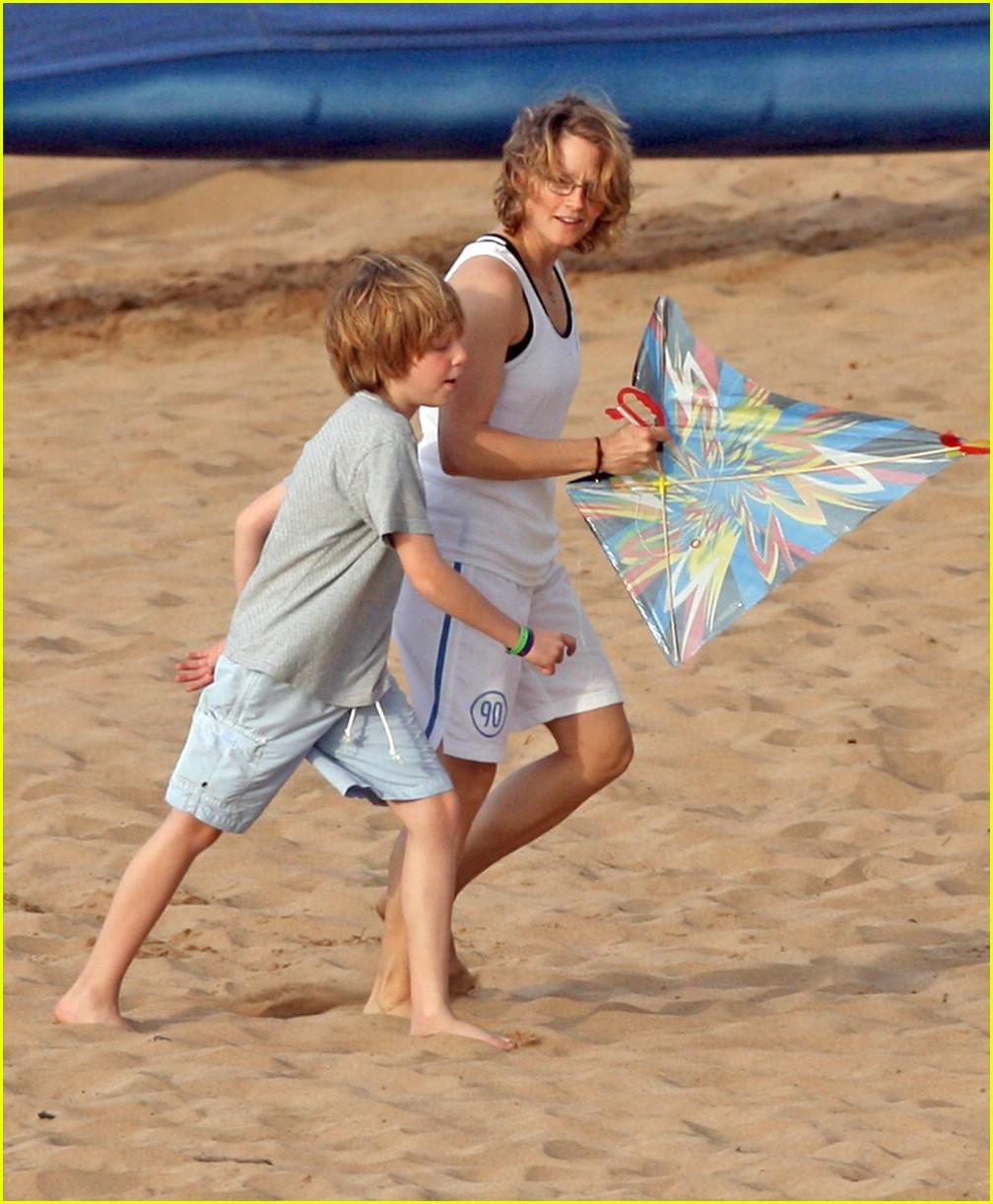 jodie foster kite 08