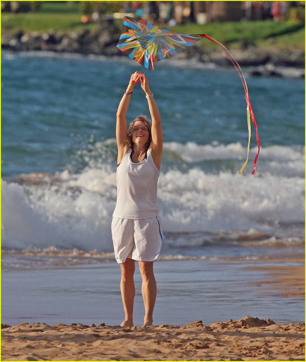 jodie foster kite 17