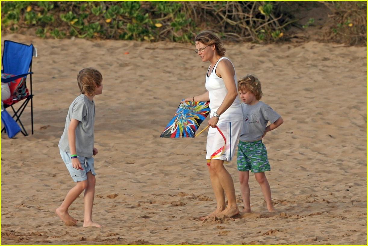 jodie foster kite 291019701