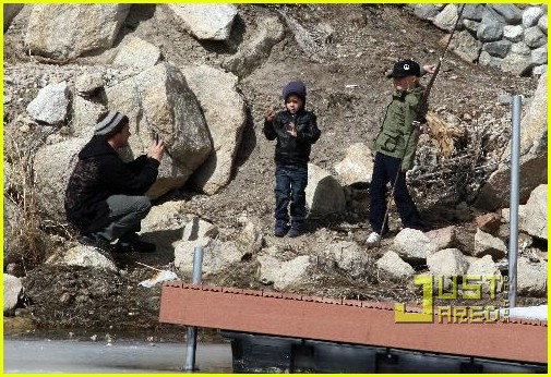 ryan phillippe deacon ava big bear 12