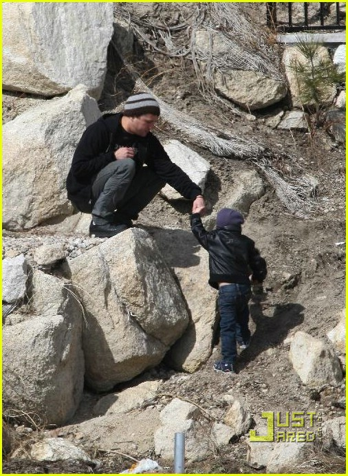 ryan phillippe deacon ava big bear 13