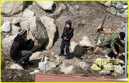 ryan phillippe deacon ava big bear 14971571