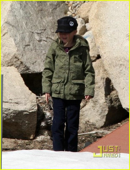 ryan phillippe deacon ava big bear 24971671