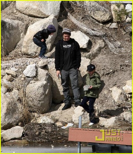 ryan phillippe deacon ava big bear 29
