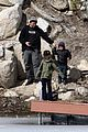 ryan phillippe deacon ava big bear 11