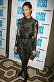 thandie newton run fat boy run premiere 04