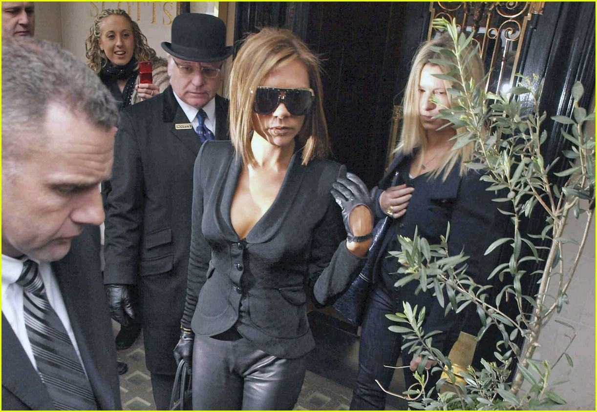 victoria beckham ferosh 03
