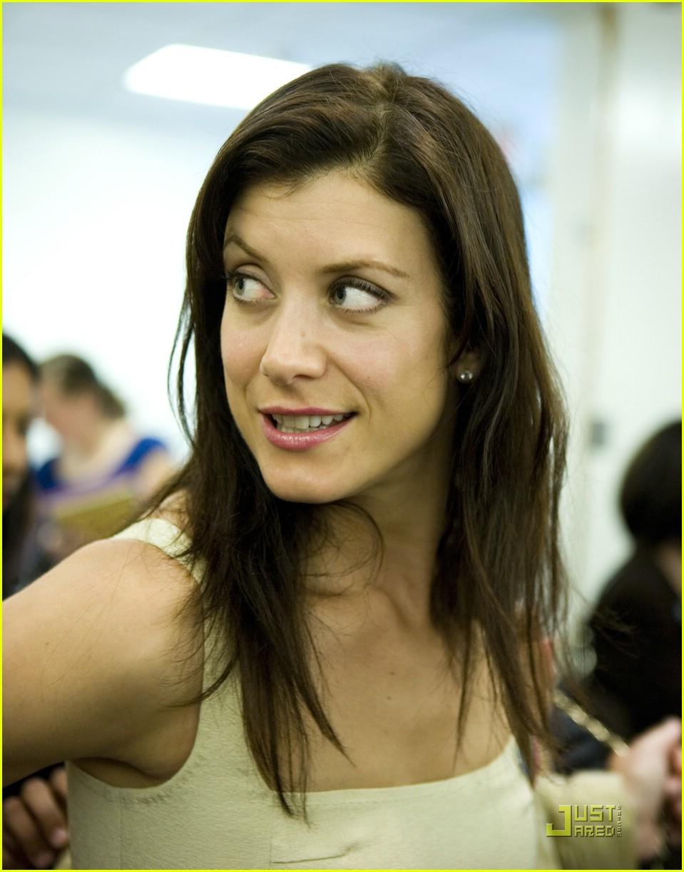 kate walsh sex education 041026401