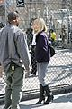 rachel bilson blonde wig 05