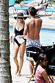 robert buckley hot hawaii 06