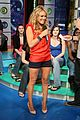 hilary duff war trl 01
