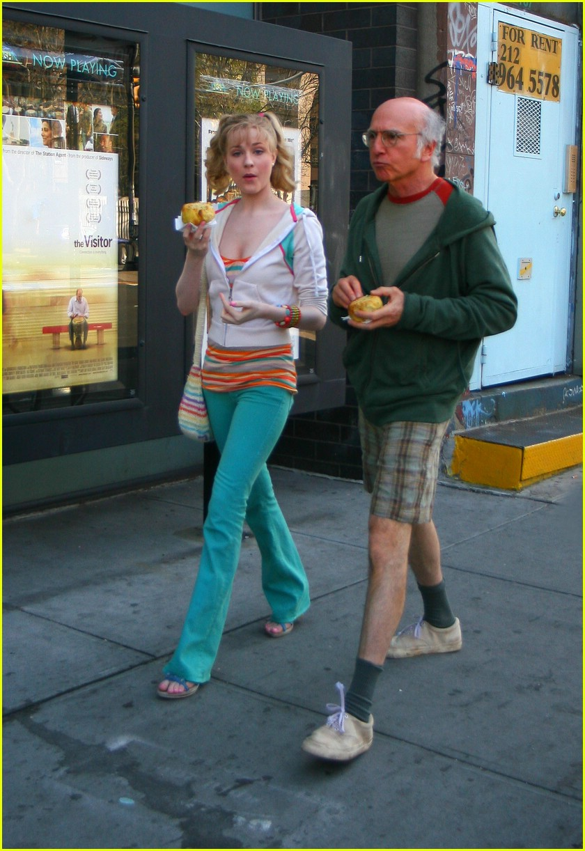 evan rachel wood larry david 05
