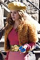 isla fisher shop too much 08