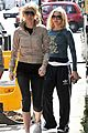 gwyneth paltrow madonna gym 08