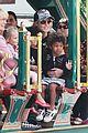 heidi klum children grove 04