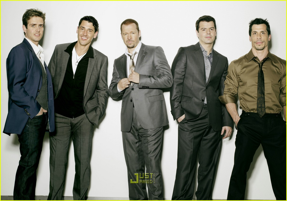 new kids on the block reunion 01