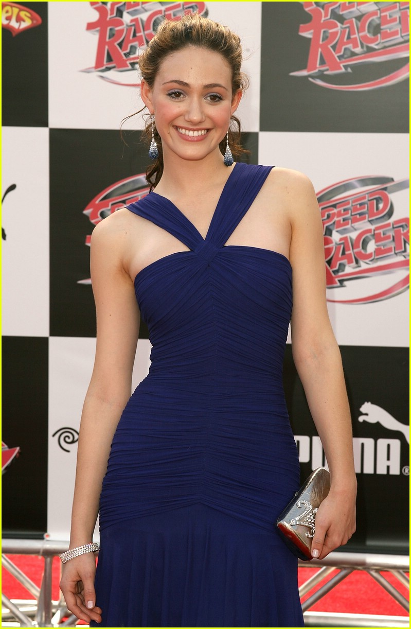 emmy rossum speed racer 09
