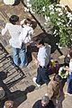 suri cruise birthday party 05