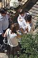 suri cruise birthday party 06