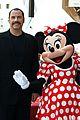 john travolta mustache 20