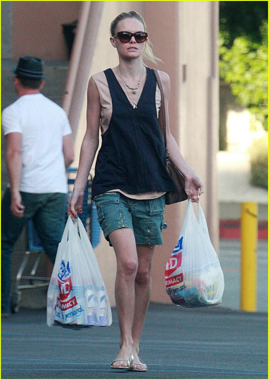 kate bosworth bag lady 02