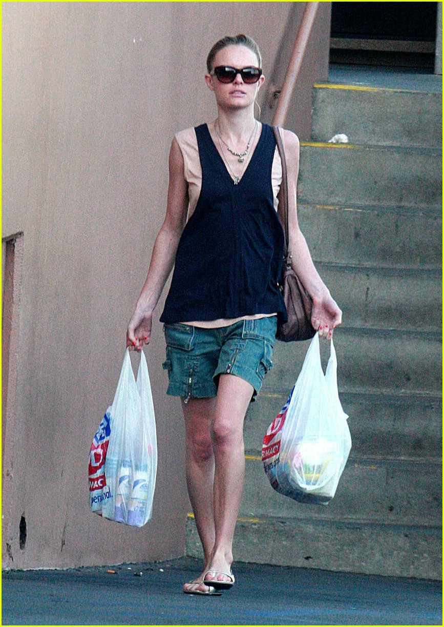 kate bosworth bag lady 041109381