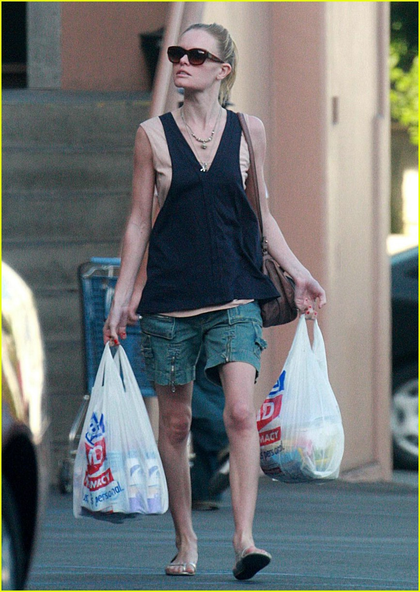 kate bosworth bag lady 05