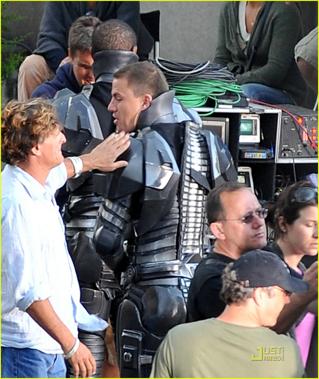 channing tatum filming gi joe 04