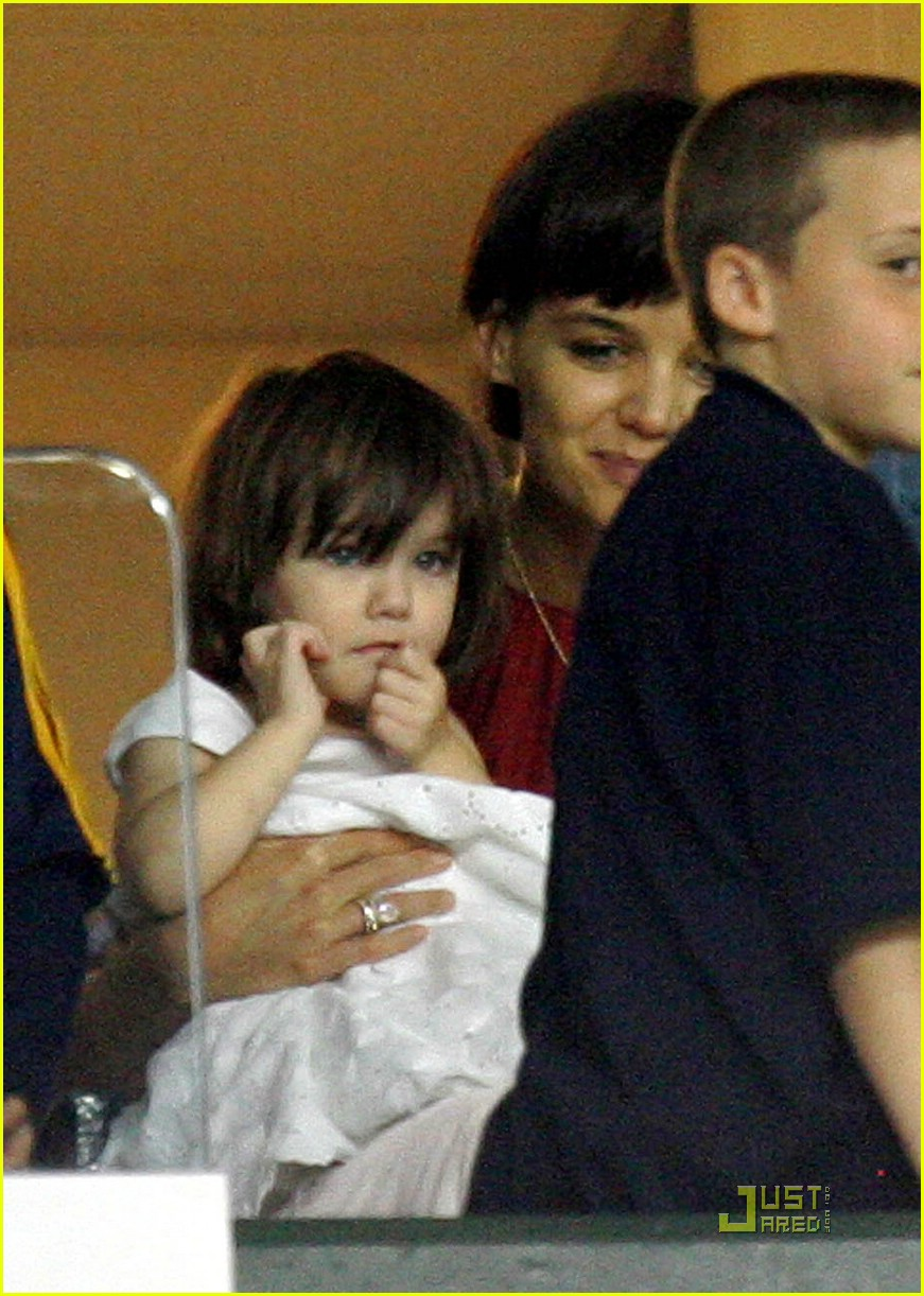 suri cruise david beckham 04