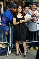 america ferrera new york city 17
