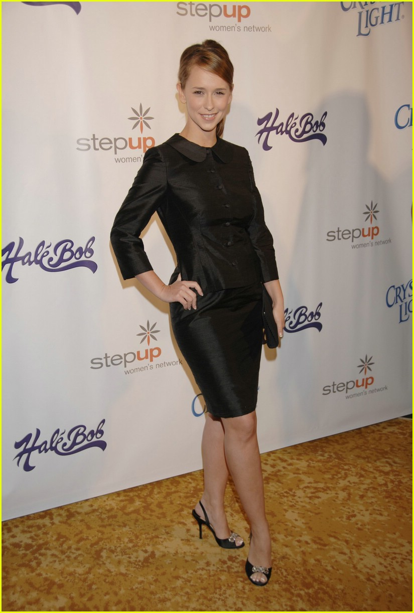 jennifer love hewitt step it up 11
