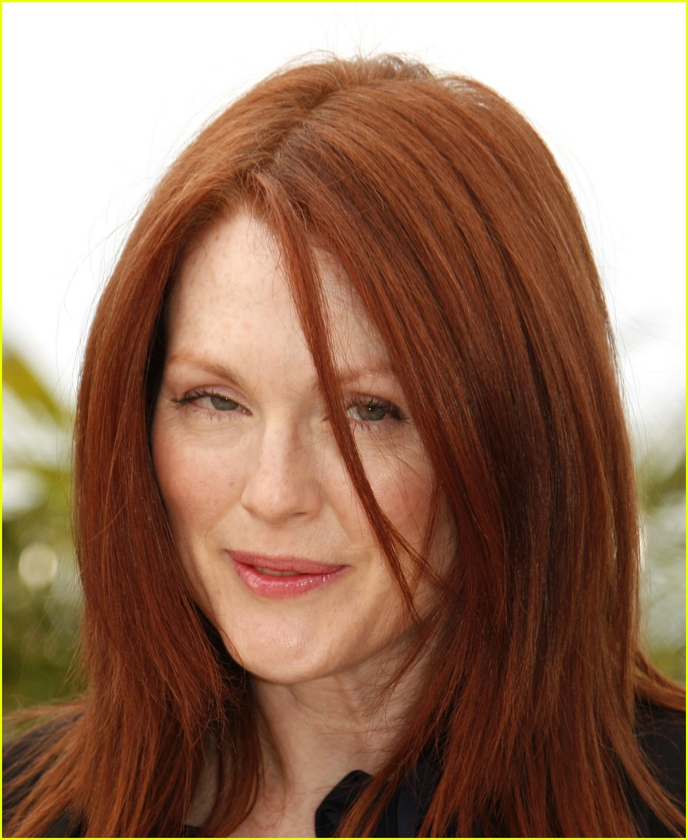 Julianne Moore - Wikipedia