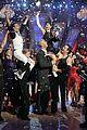 dancing with the stars winner kristi yamaguchi 13