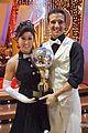 dancing with the stars winner kristi yamaguchi 19