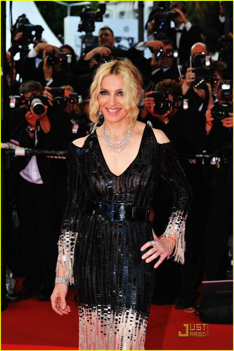 madonna cannes 271145191