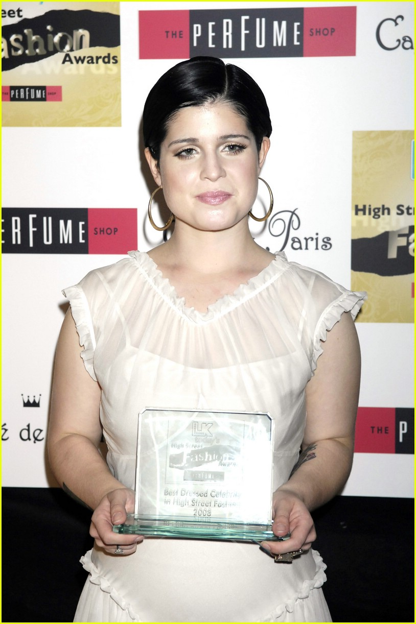kelly osbourne high fashion 081125101