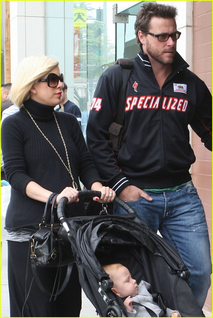 tori spelling specialized spouse 11