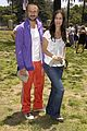 courteney cox jennifer aniston happy 12