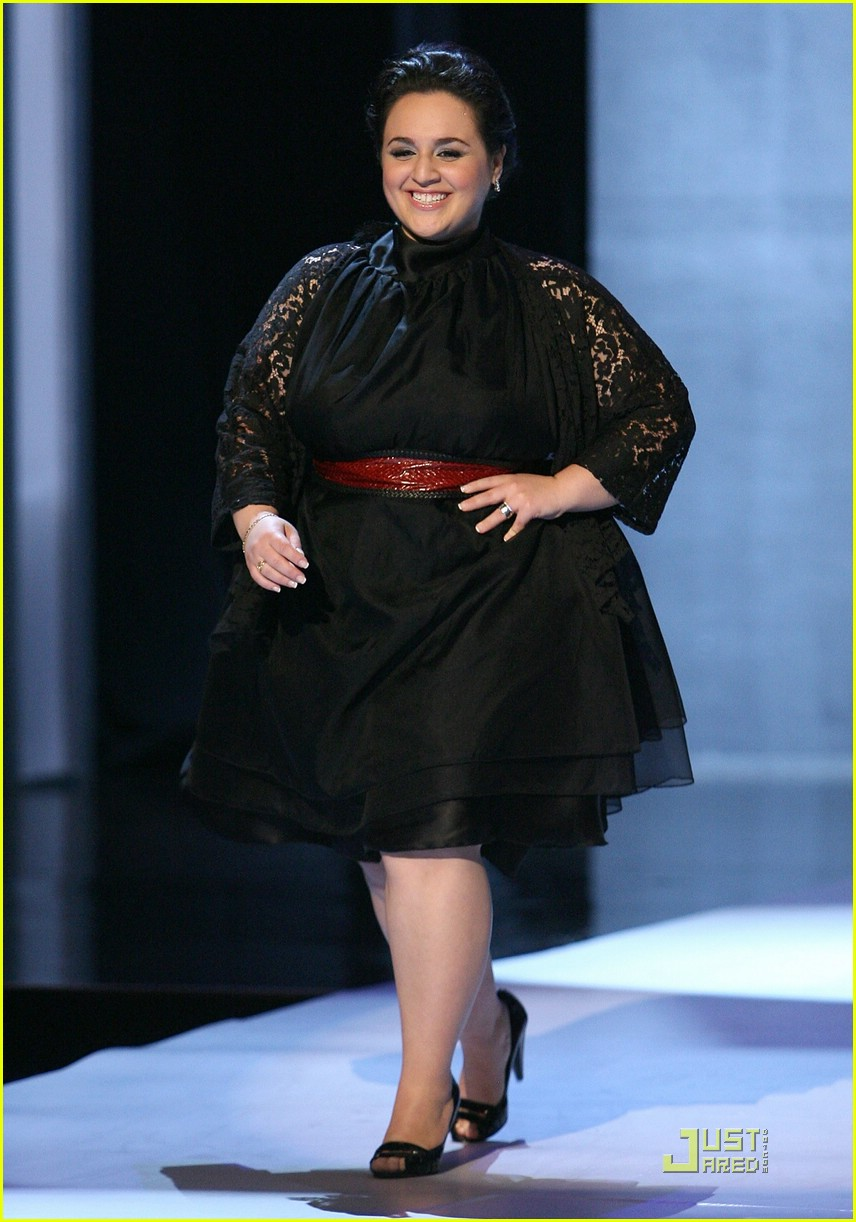 nikki blonsky 2014nikki blonsky tumblr, nikki blonsky facebook, nikki blonsky instagram, nikki blonsky good morning baltimore lyrics, nikki blonsky height feet, nikki blonsky broadway, nikki blonsky 2015, nikki blonsky 2014, nikki blonsky weight loss, nikki blonsky boyfriend, nikki blonsky height and weight, nikki blonsky good morning baltimore, nikki blonsky i can hear the bells, nikki blonsky and zac efron interview, nikki blonsky and zac efron kiss, nikki blonsky and zac efron relationship, nikki blonsky weight, nikki blonsky weight loss 2014, nikki blonsky 2016, nikki blonsky twitter