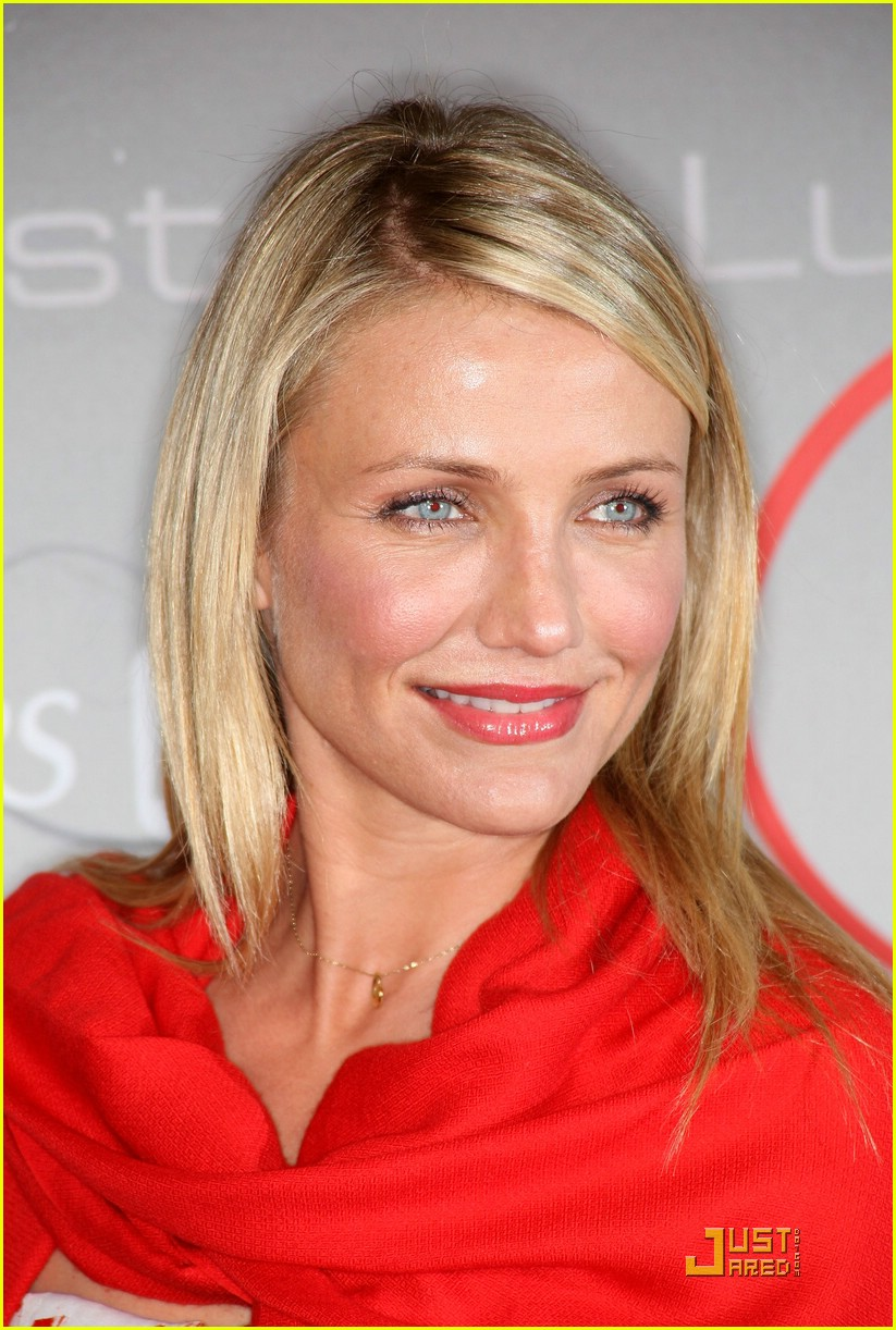 cameron diaz women in film 041209001