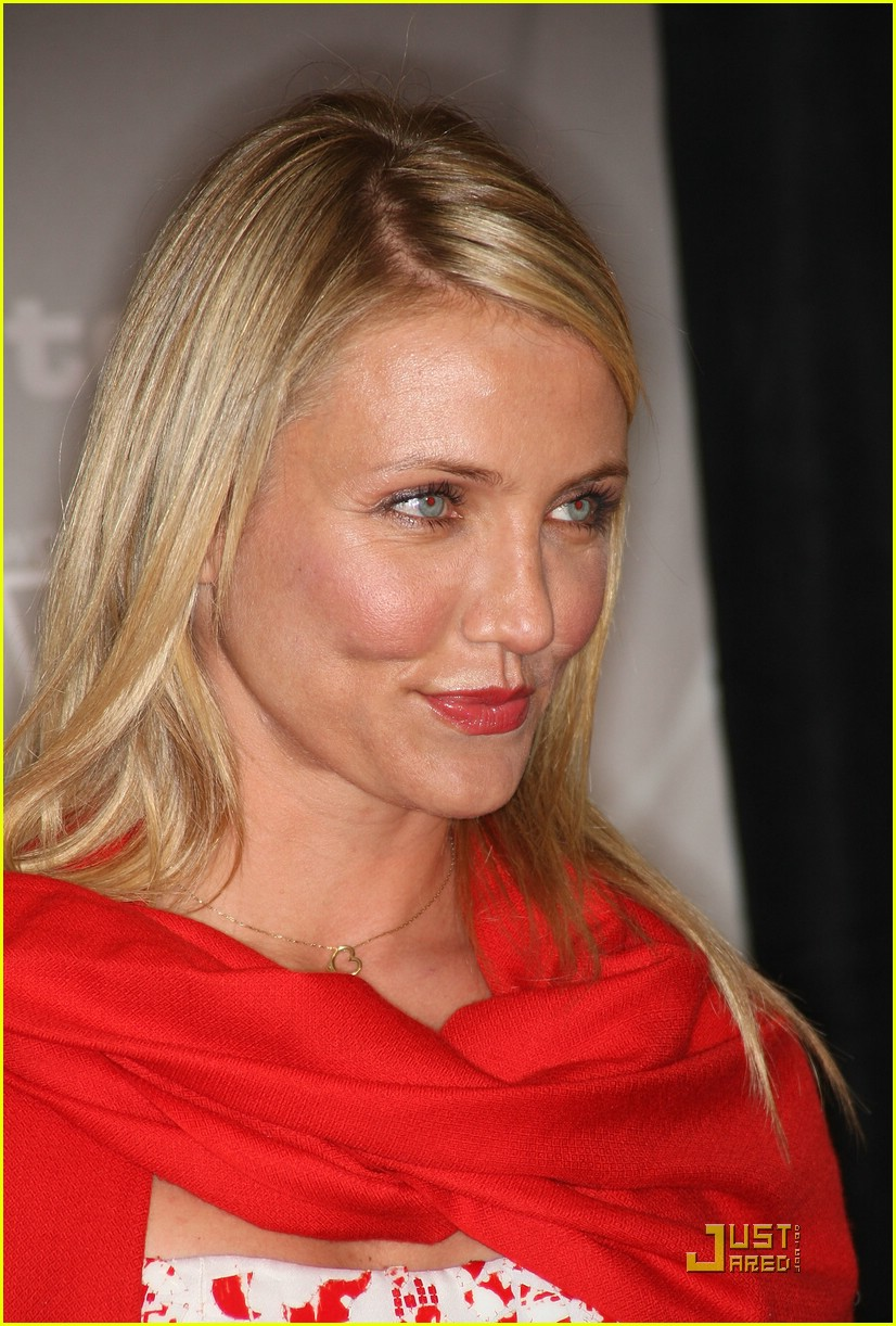 cameron diaz women in film 07