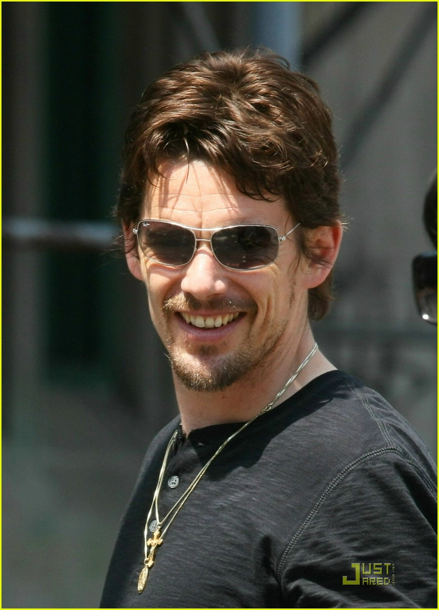 ethan hawke brooklyn finest 02